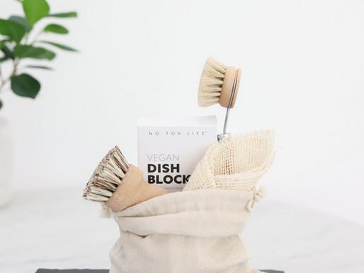 Kitchen Kits - our new favourite habit.