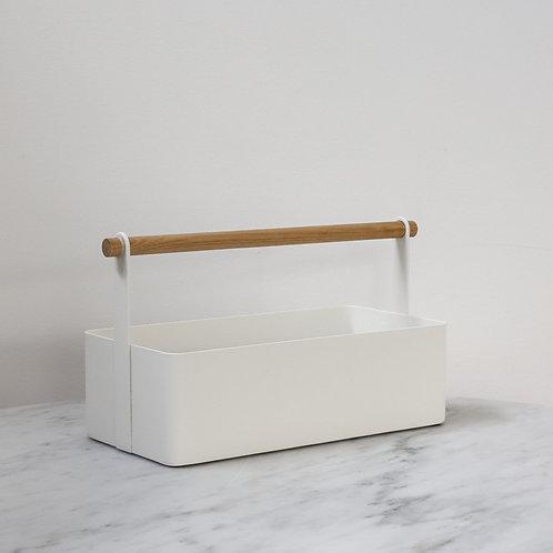 Tool Box - large