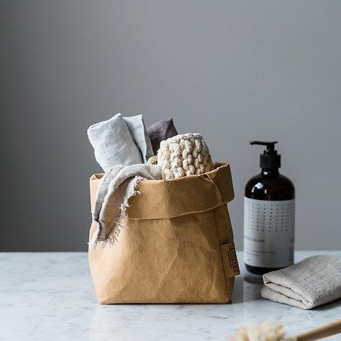 Medium - Paper Bag