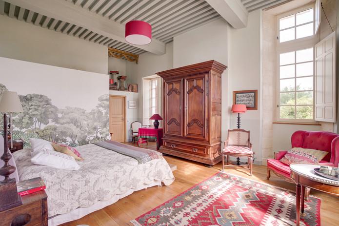 chateau-de-castelneau-24.jpg