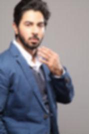 businessman-close-up-facial-expression-7