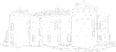 Castelneau blanc.png