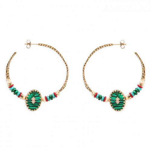 sari-green HIPANEMA 10.jpg