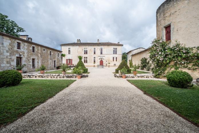chateau-de-castelneau-27.jpg