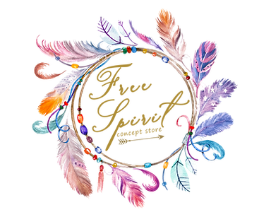 logo freespirit.png