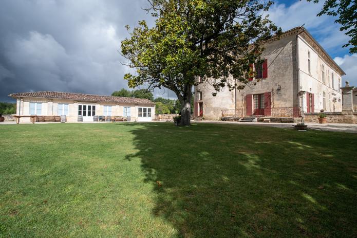 chateau-de-castelneau-31.jpg