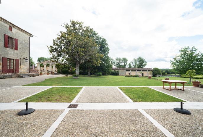 chateau-de-castelneau-30.jpg