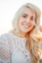 attractive-beautiful-blond-2104185.jpg