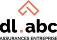 logo dlabc entreprise.png-page-001.jpg
