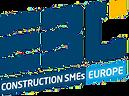 Logo de l'entreprise EBC
