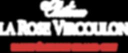 logo rv.png