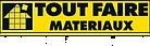 logo-materiaux (1).png