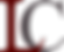 logo_lex_contractus_-_hd_720.png