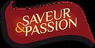 logo saveurs et passion.png