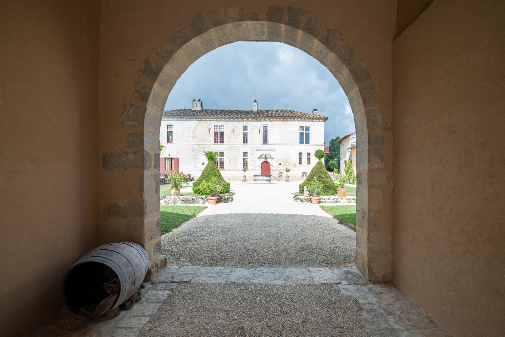 chateau-de-castelneau-29.jpg