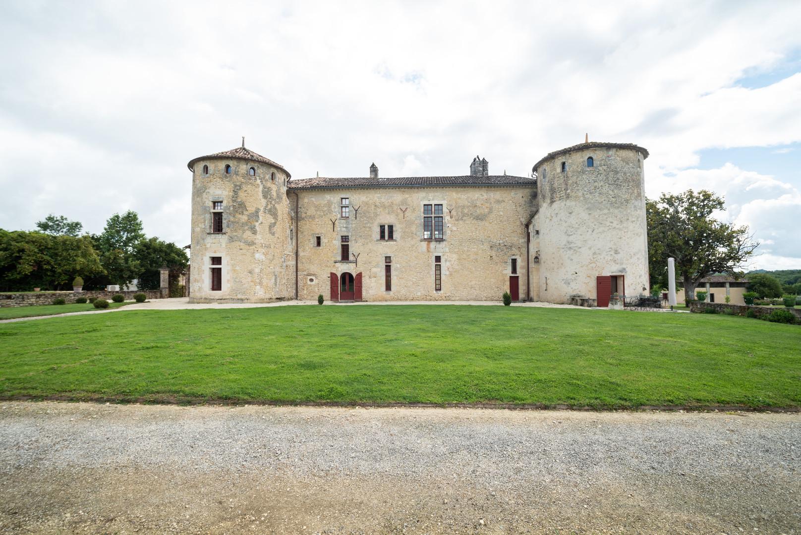 chateau-de-castelneau-32.jpg