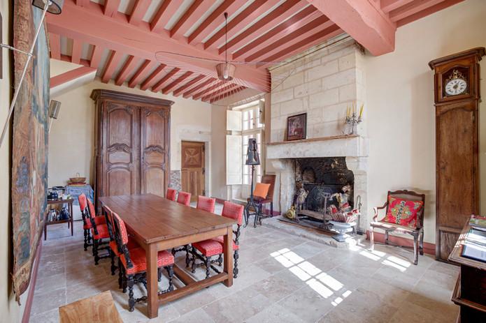 chateau-de-castelneau-26.jpg