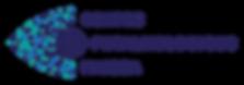 Logo Cabinet ophtalmologie Haizea