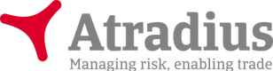 Atradius_logo.png