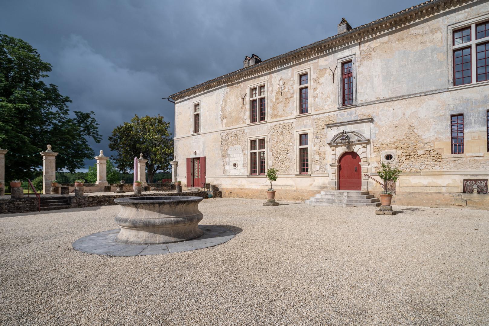 chateau-de-castelneau-36.jpg