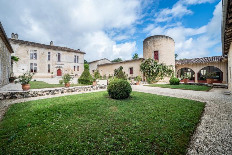chateau-de-castelneau-28.jpg