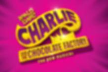 CHA_logo_1200x500_Rd1.jpg