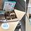 Thumbnail: Grow At Home Starter Kit