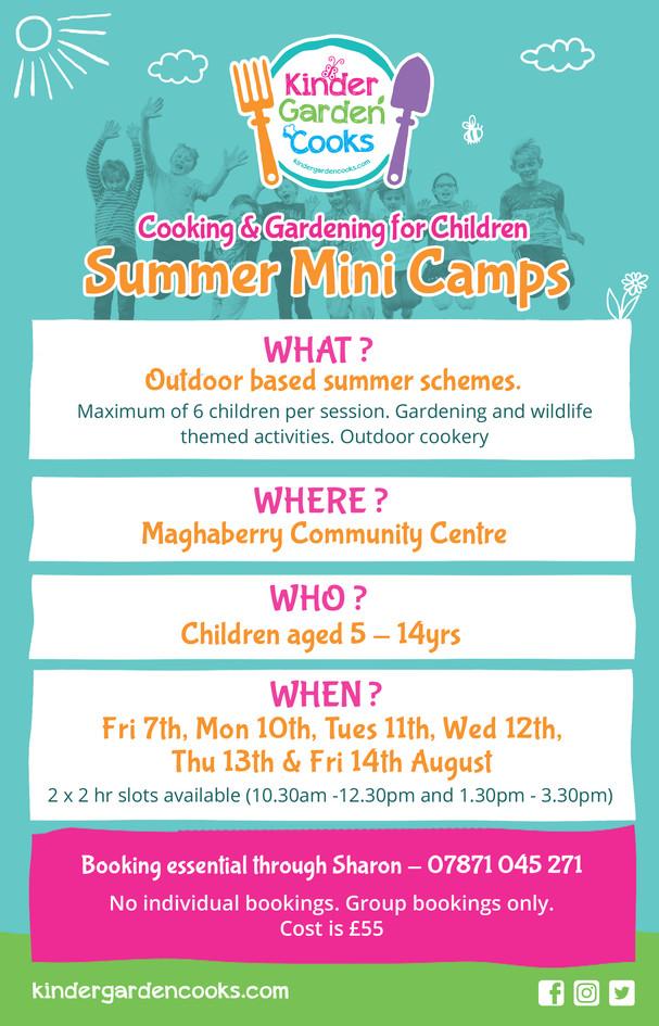 summer mini camps - maghaberry V2.jpg