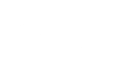 sun & cloud.png
