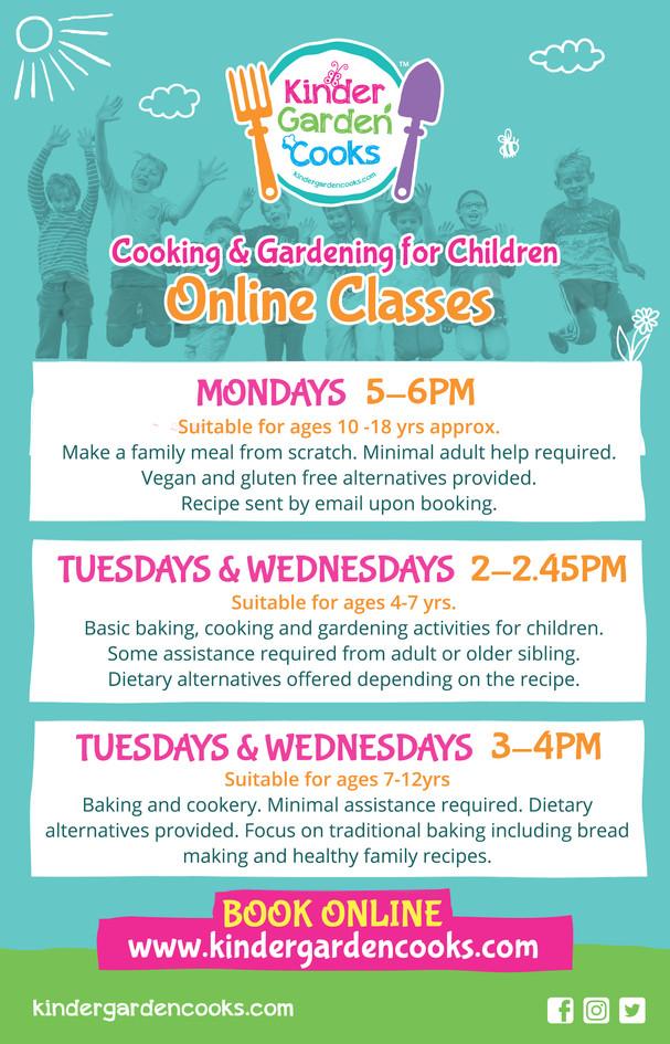 Online Classes NEW.jpg