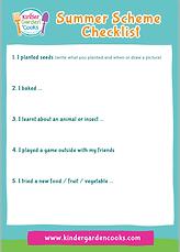 summer scheme checklist Thumbnail.png