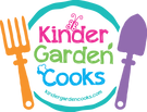 Kinder Garden Cooks Logo RBG.png