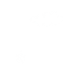 bee & cloud.png