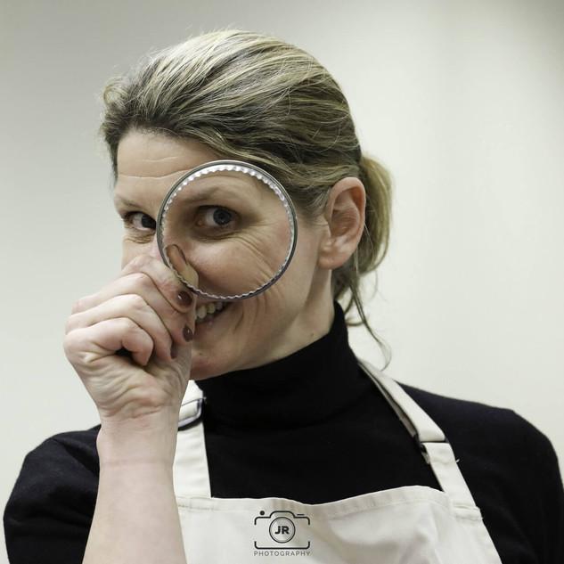 Kindergarden Cooks Childrens Cookery Clu