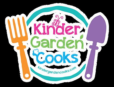 Kinder Garden Cooks Logo RBG w stroke.pn