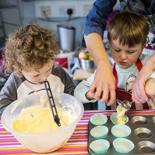 Kindergarden Cooks Summer School (8).jpe