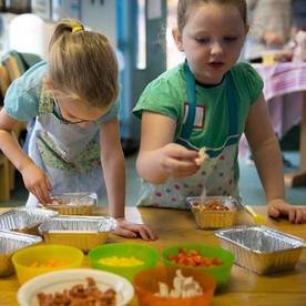 Kindergarden Cooks Summer School (9).jpe