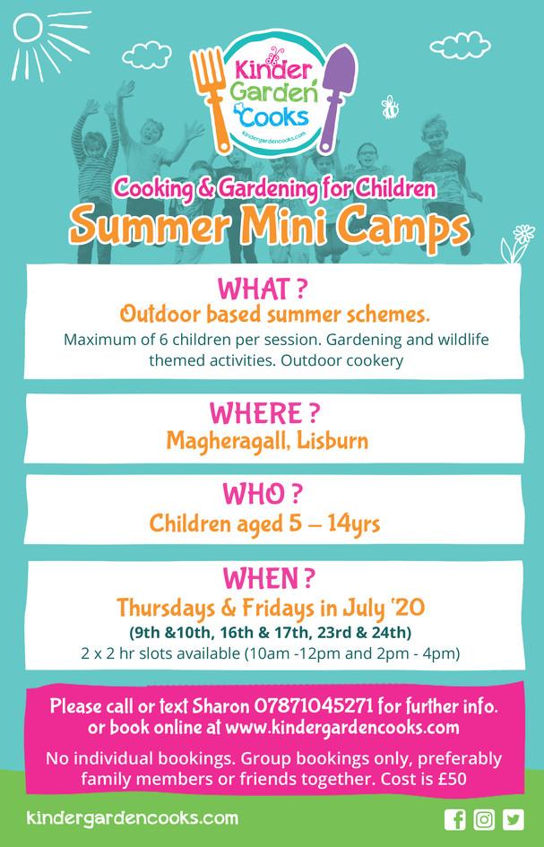 summer mini camps.jpg