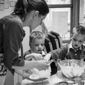 Kindergarden Cooks Summer School (3).jpe