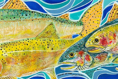 Frankfort Fish