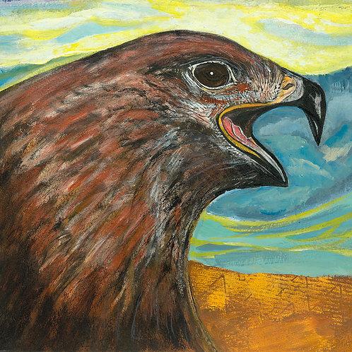 Empire Eagle