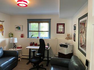 My Office.jpeg