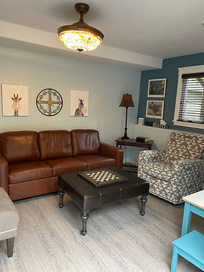 Waiting Area Couch Cozy Chair Corner.jpe