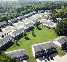 Drone View Updated March 2021_3.jpg