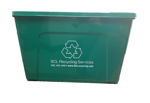 SCL Recycling.png