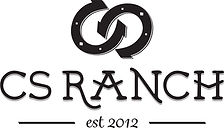 CS Ranch Logo B_W.jpg