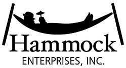Hammock Enterprises shirt logo.jpg