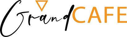 Grand Cafe logo.jpg