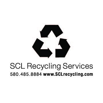 SCL-Recycling-Services-Proof.jpg