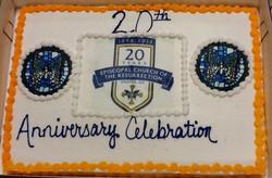 Anniversary Celebration.jpg